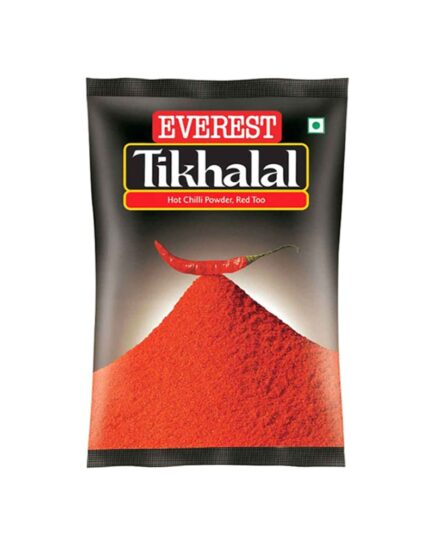 everest-chilli-powder