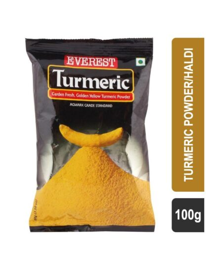 everest-tumeric-powder